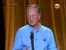 "Михаил Задорнов / ""Танцы на граблях"". Концерт (эфир 20.10.2012)  xxx [ http://dtpshka.org.ua  +18!!! ]  xx"
