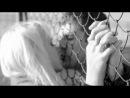 Sasha Martini feat Helen Magpie- Листы Календаря 2011.