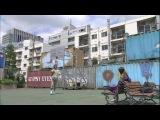 Забить на последней секунде - 8 серия (русская озвучка)дорама