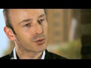 Победить рак- проект Катерины Гордеевой- Серия 3 из 3- НТВ - 2012 - клип, смотреть онлайн, скачать клип Победить рак- проект Кат