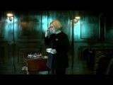 Неизвестные лица | Persons Unknown 13 серия [HD]